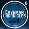 Caveman Chronicles artwork