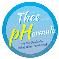 Thee PHormula's Podcast podcast