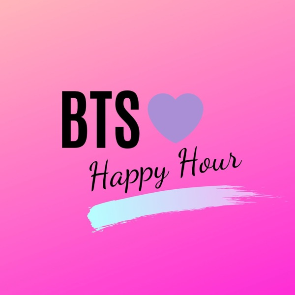 BTS Happy Hour image
