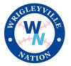 Wrigleyville Nation's Podcast - Chicago Cubs Discussion, News, & More artwork