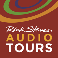Rick Steves Paris Audio Tours podcast