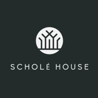 Scholé House podcast
