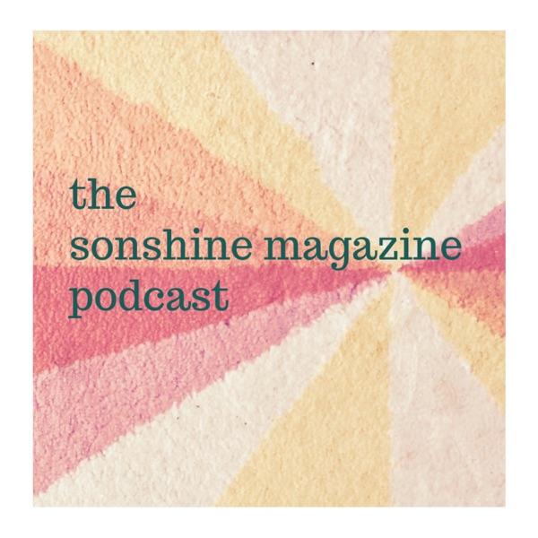 The Sonshine Magazine Podcast