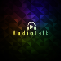 Audiotalk podcast