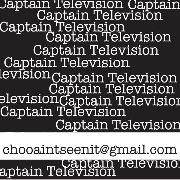 Captain Television