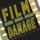Film Damage