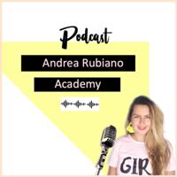 Andrea Rubiano Academy