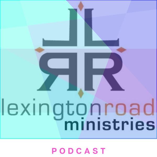 Lexington Road Ministries