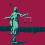 מיוחד - עולים לקרב נגד תוקפי מערכת המשפט - שיחה עם מאיה מארק