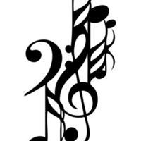 Jacksonville H.S, NC - Music Department Podcast podcast