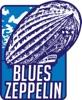 Blues Zeppelin