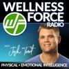 Wellness Force artwork