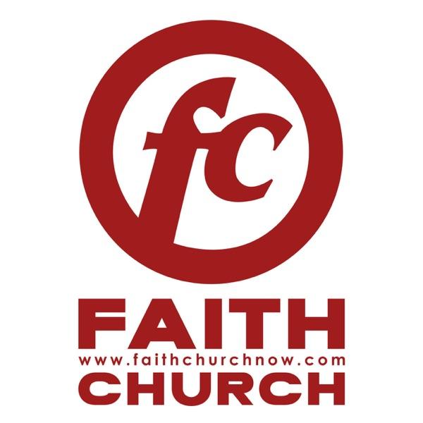 Faith Church Now