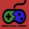Bingo Book Gaming artwork