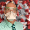 Doctor Vaughan's COVID-19 Updates artwork