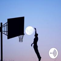 Ma philosophie en podcast podcast