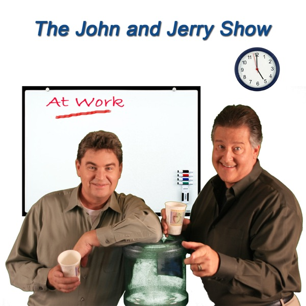 The John and Jerry Show