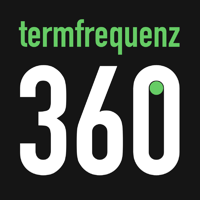 termfrequenz360 – termfrequenz: Online Marketing & SEO Podcasts podcast