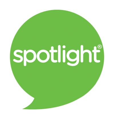 Spotlight English:Spotlight English