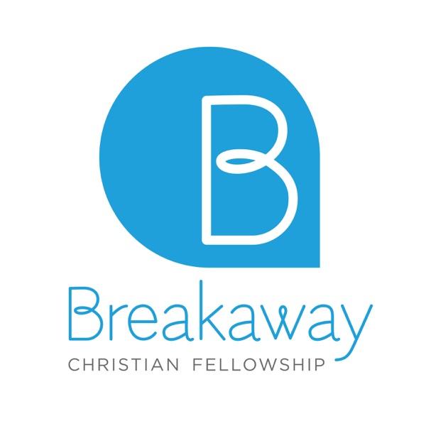 Breakaway Sunday Messages