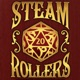 The Steam Rollers Adventure Podcast