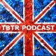 The British Trail Running Podcast