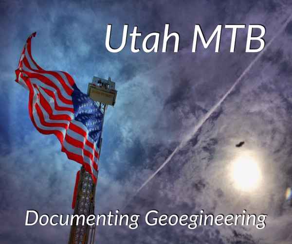 Utah MTB
