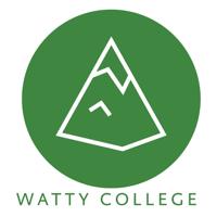 Watty College Podcast podcast