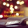 Daily Gospel Meditations - Fr. Lucas artwork