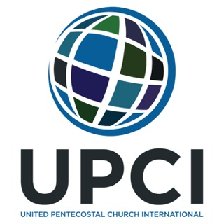 Rhema Apostolic Sermon Favorites (UPCI) on Apple Podcasts