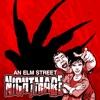 An Elm Street Nightmare artwork