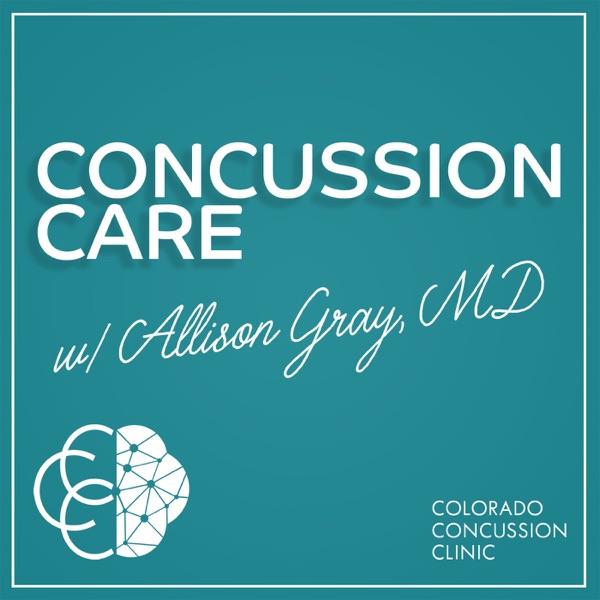 Concussion Care