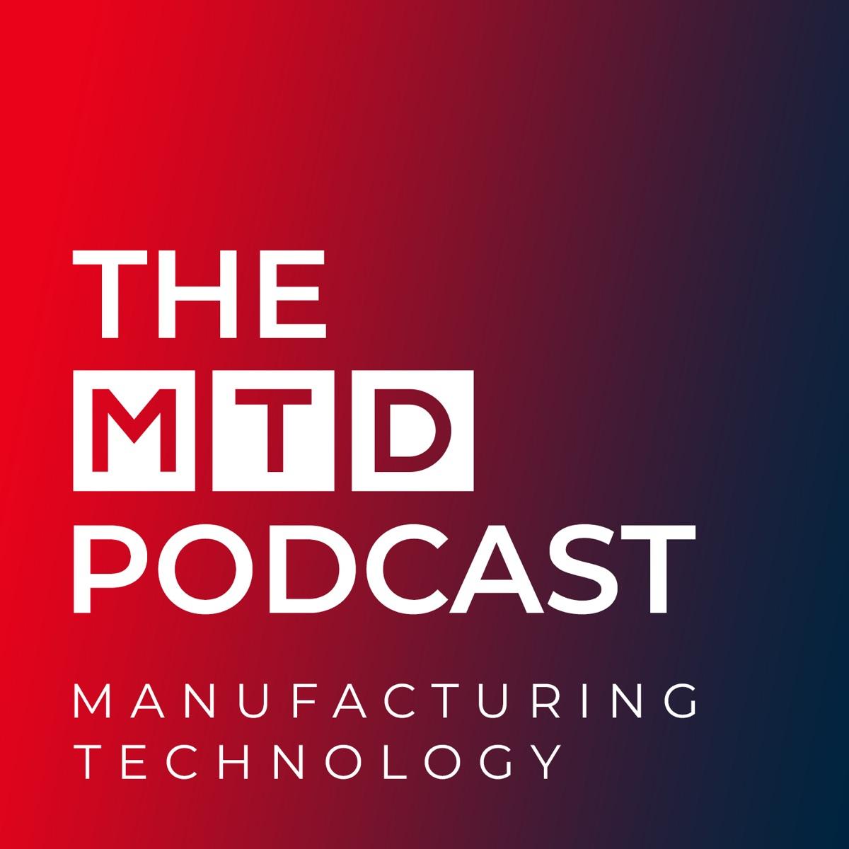 MTD Podcast