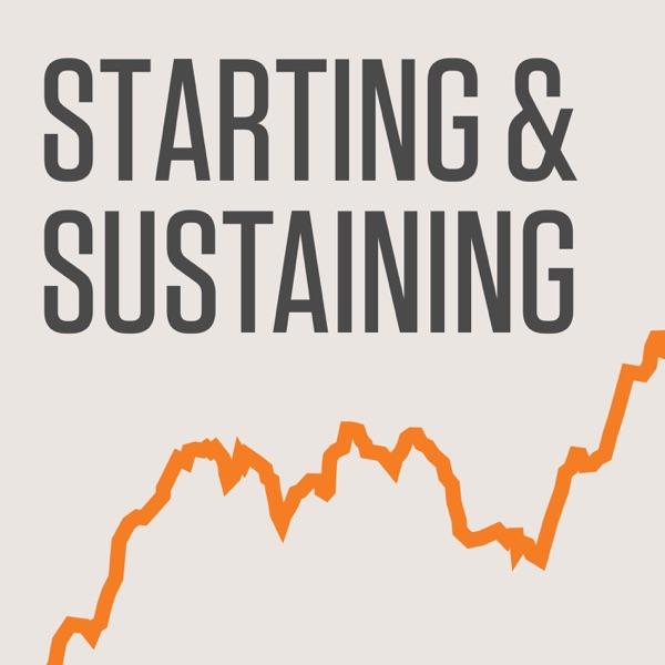 Starting & Sustaining
