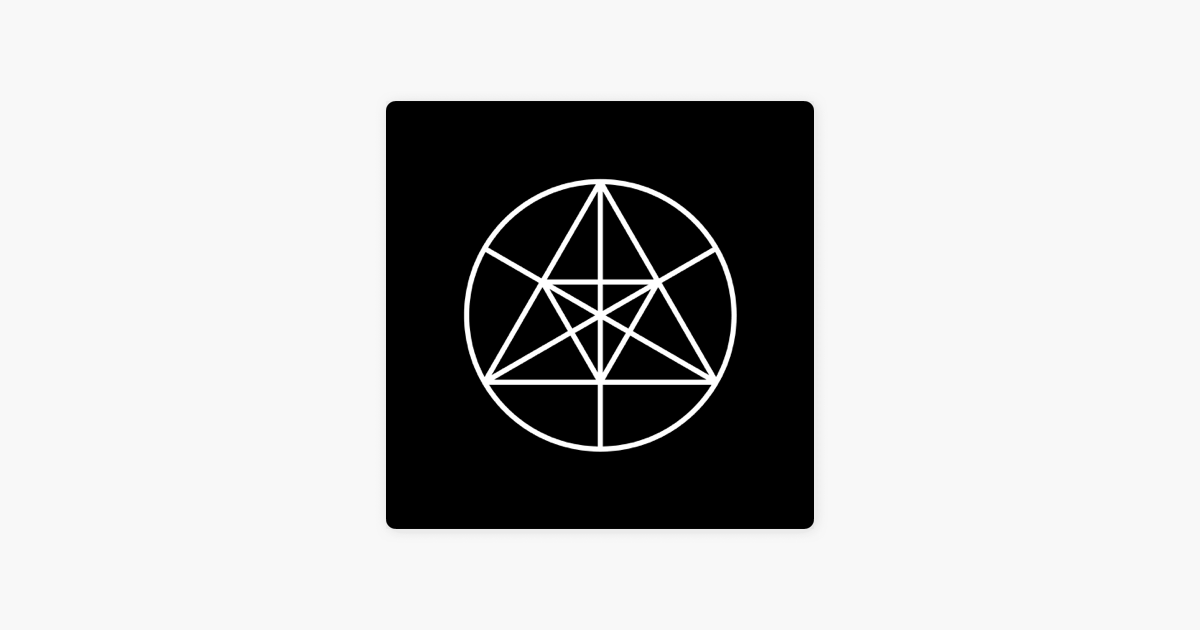 Mysteries of the Deep on Apple Podcasts
