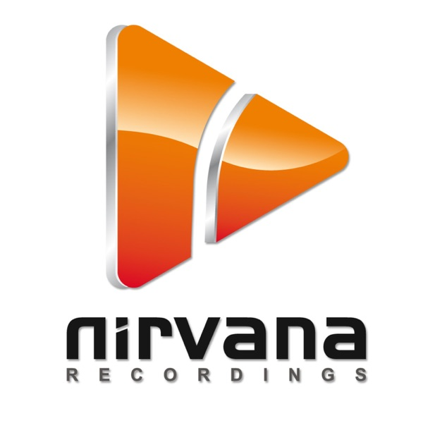 Nirvana Recordings Podcast with Rob Mirage