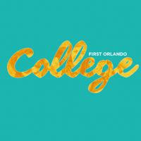 First Baptist Orlando College Podcast podcast