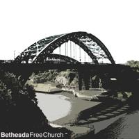 Bethesda  Free Church podcast