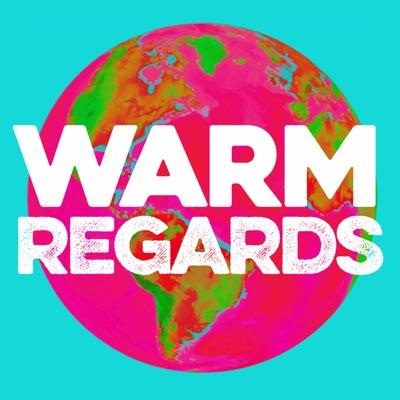 Warm Regards