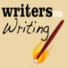 Writers on Writing artwork