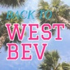 Back To Podcast - A Beverly Hills 90210 Podcast