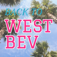 Back To Podcast - A Beverly Hills 90210 Podcast podcast