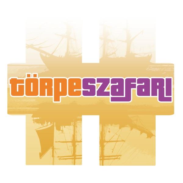 Törpeszafari