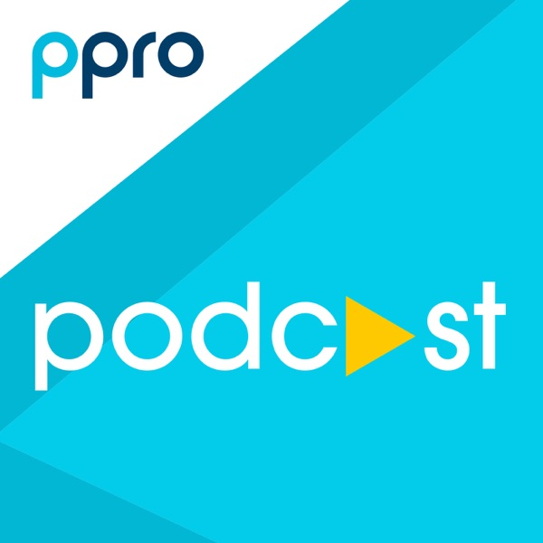 PPRO Podcast