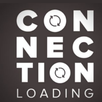 Connection Loading podcast