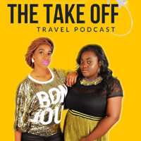 The Take Off Podcast podcast