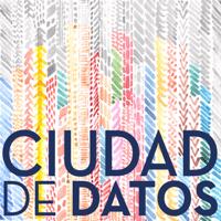 CIUDAD DE DATOS podcast