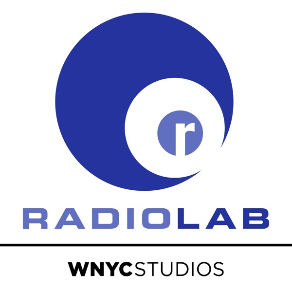 Radiolab | Podbay