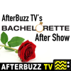 The Bachelorette Reviews and After Show - AfterBuzz TV - AfterBuzz TV