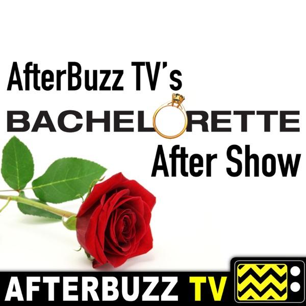 The Bachelorette Podcast